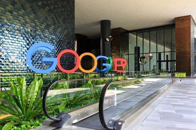 گوگل جستجوی مراکز آزمایش کرونا را آسان تر می کند