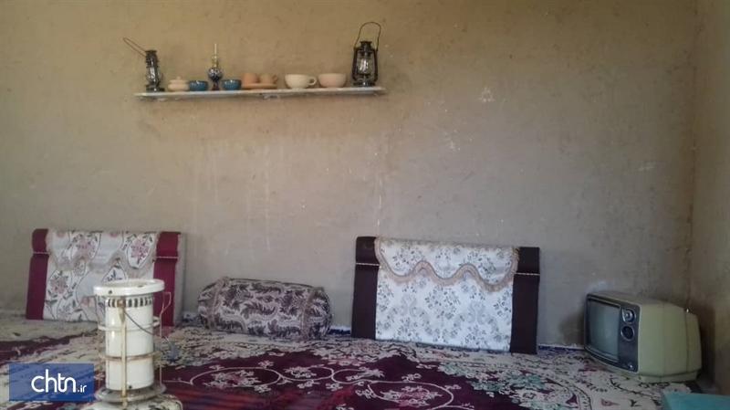صدوسی وپنجمین اقامتگاه بوم گردی در فارس راه اندازی شد